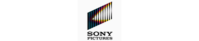 sony pictures home video