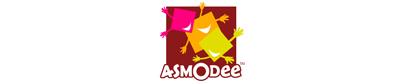 asmodee italia