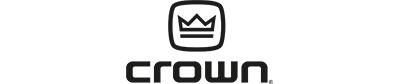 crowm