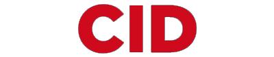 cid completely independent distribution