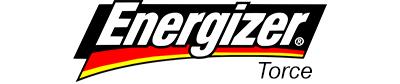 energizer - torce