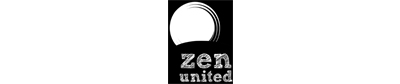 zen united