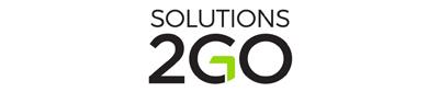 SOLUTION2GO