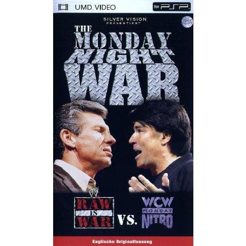 wwe-monday-night-war-wrestling
