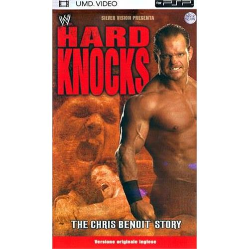 wwe-chris-benoit-hard-knocks-wrestling
