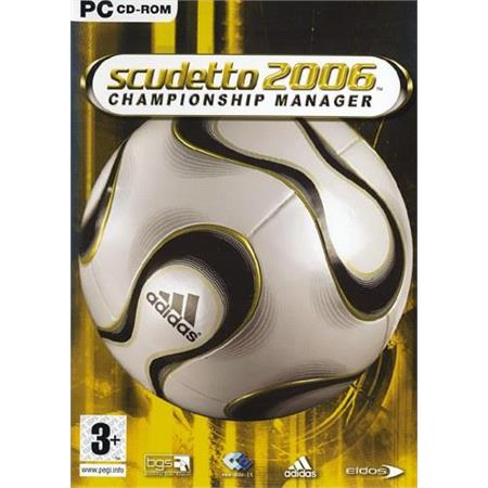 scudetto-2006-championship-manager-manageriale