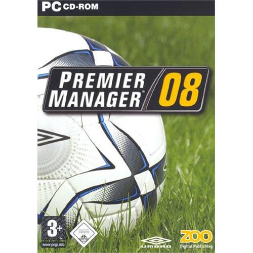 premier-manager-08-manageriale