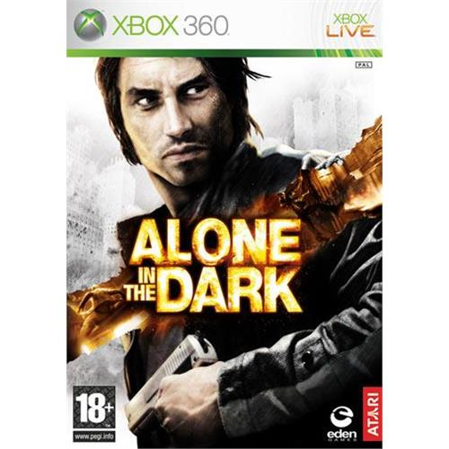 alone-in-the-dark-azione