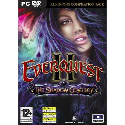everquest-ii-the-shadow-odyssey-mmorpg