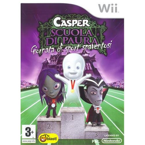 casper-scare-school-spooky-sports-day-avventura