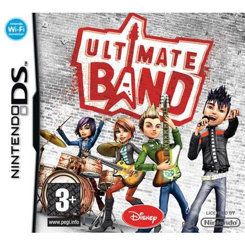 ultimate-band-social-games