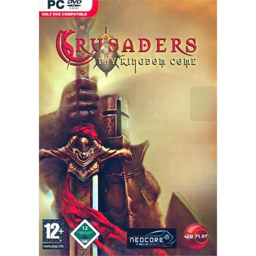 crusaders-the-kingdom-come-strategico