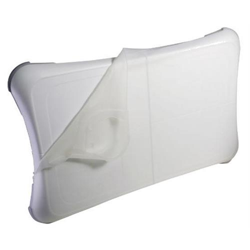 joytech-wii-fit-silicon-cover-guscio-per-wii-fit
