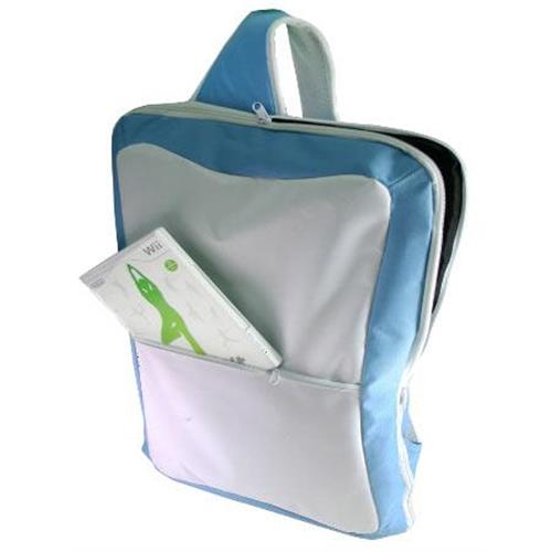 joytech-wii-fit-travel-bag-borsa-per-wii-fit