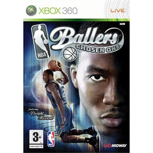nba-ballers-chosen-one-sportivo