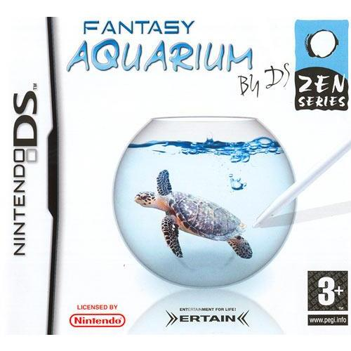 fantasy-aquarium-by-ds-simulazione