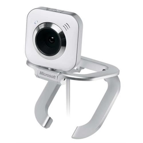 ms-lifecam-vx-5500-webcam