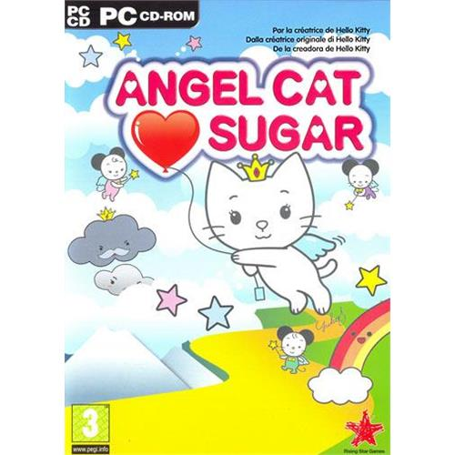 angel-cat-sugar-platform
