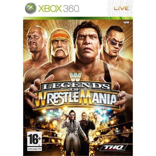 wwe-legends-of-wrestlemania-sportivo