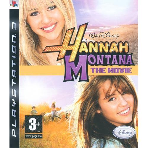 hannah-montana-the-movie-social-games