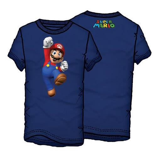 t-shirt-supermario-jumping-tg-m-t-shirt