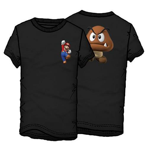 t-shirt-supermario-fungo-tg-xl-t-shirt