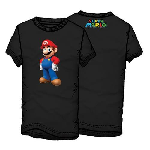 t-shirt-supermario-tg-xxl-t-shirt