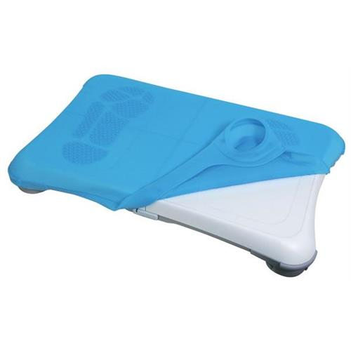 mad-catz-wii-fit-silicone-cover-guscio-per-wii-fit