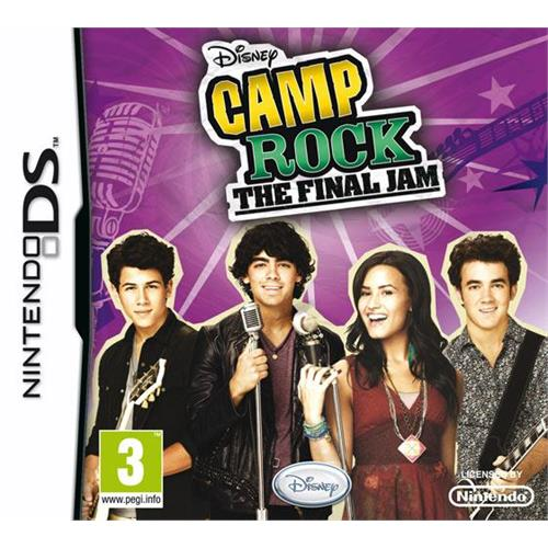 disney-camp-rock-the-final-jam