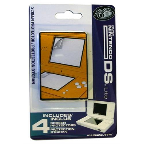 mad-catz-dsi-dslite-screen-protector