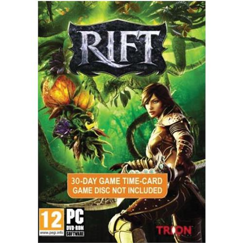 rift-game-time-card-30gg