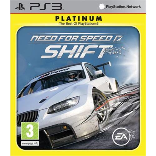 need-for-speed-shift-platinum