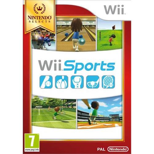 wii-sports-selects