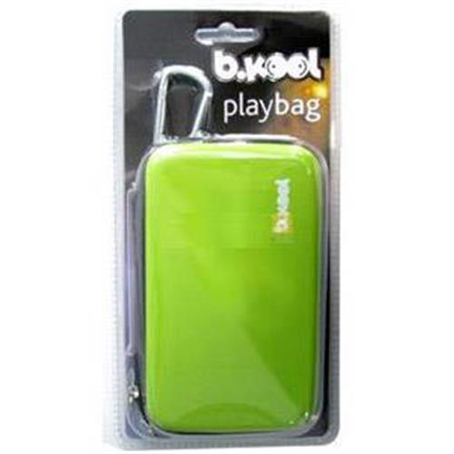 custodia-playbag-bkool-verde-ds