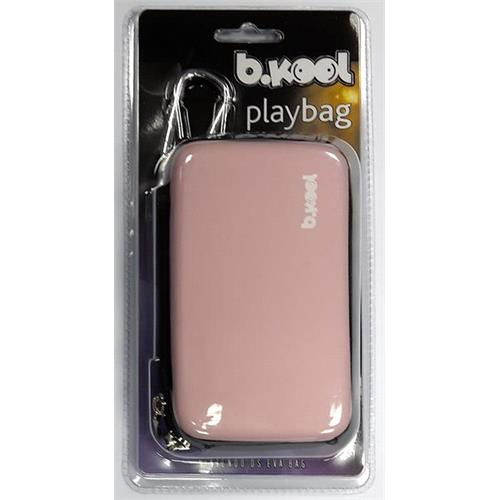 custodia-playbag-bkool-rosa-ds