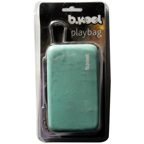 custodia-playbag-bkool-azzurro-ds