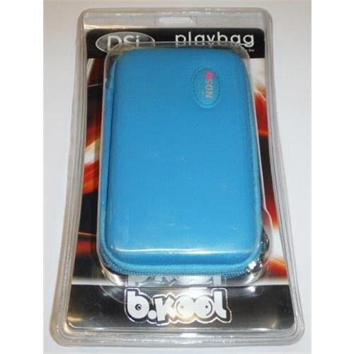 custodia-playbag-bkool-colori-ass-ti-dsi