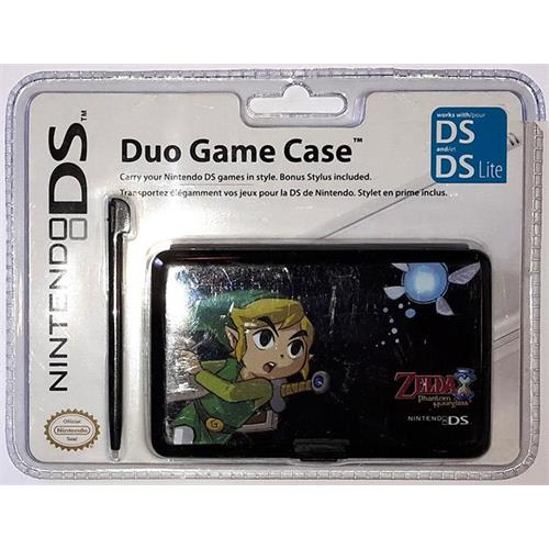 ds-custodia-duo-game-zelda-pelican