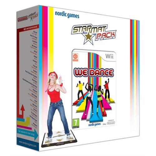 we-dance-bundle-star-mat