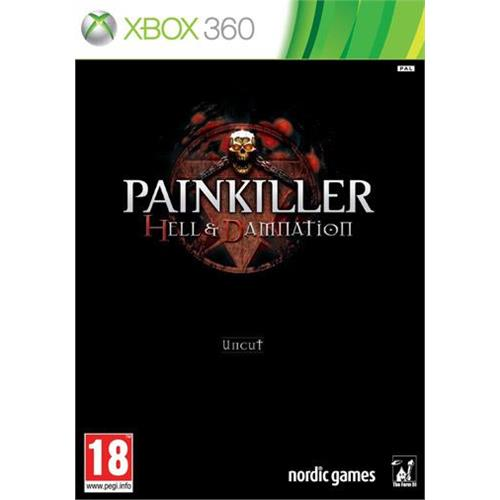 painkiller-hell-damnation