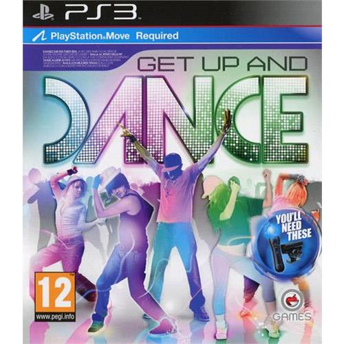 move-get-up-and-dance