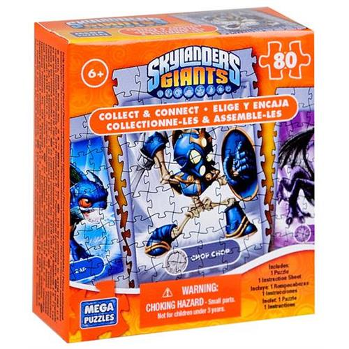 puzzle-skylanders-giants-collect-connect
