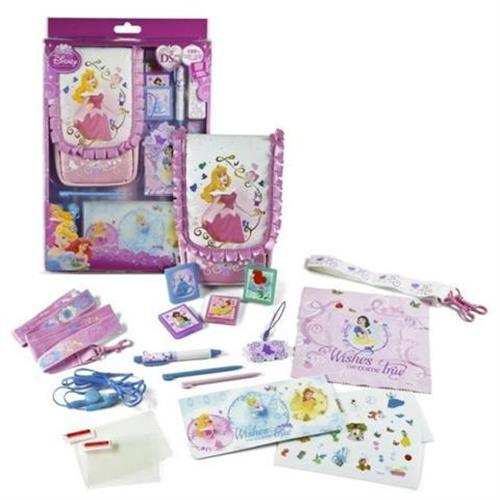 kit-16-acc-disney-princess-dreams-all-ds