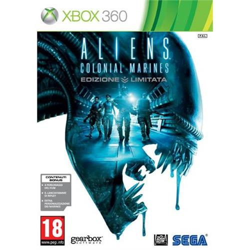 aliens-colonial-marines-limited-edition