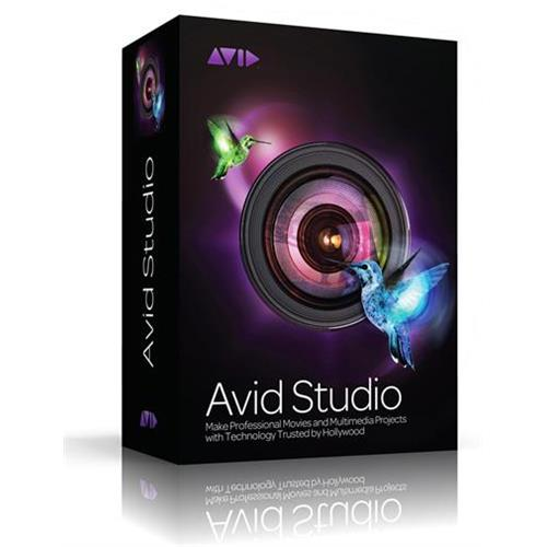 avid-studio-pinnacle