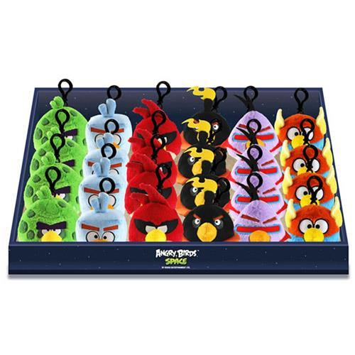 peluche-a-clip-angry-birds-space-assort