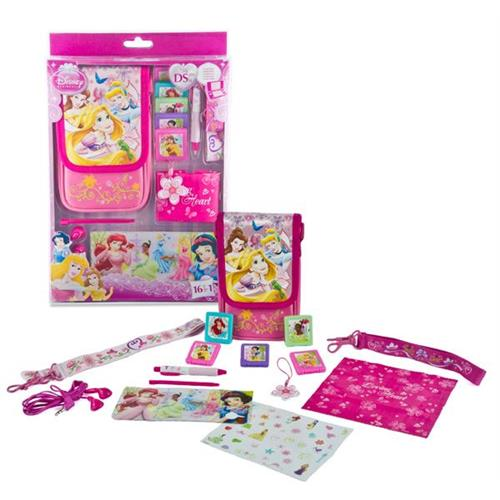 kit-16-accessori-disney-princess-all-ds