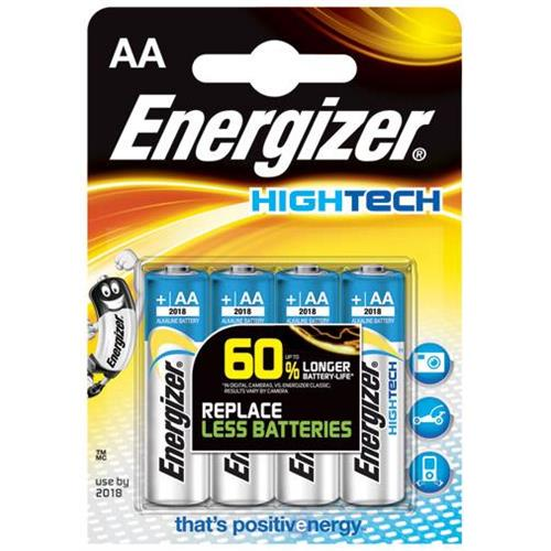 pile-stilo-alcaline-energizer-high-tech