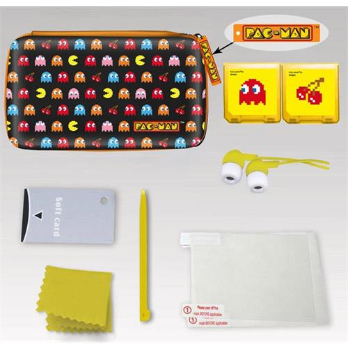 kit-pacman-7-in-1-3ds