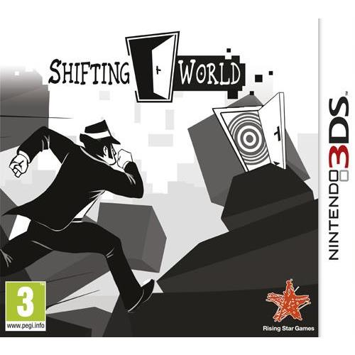 shifting-worlds